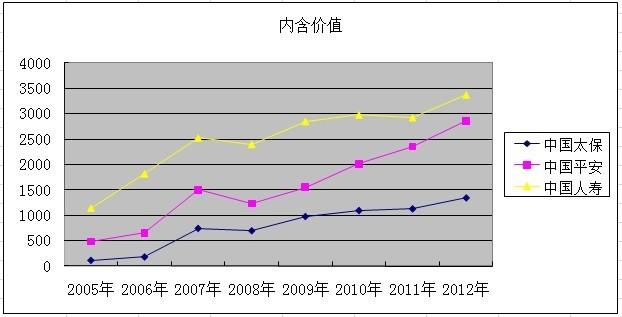 中国gdp变化体现了什么_金道环球投资 中国GDP数据表现良好 澳元 美元绝地反击