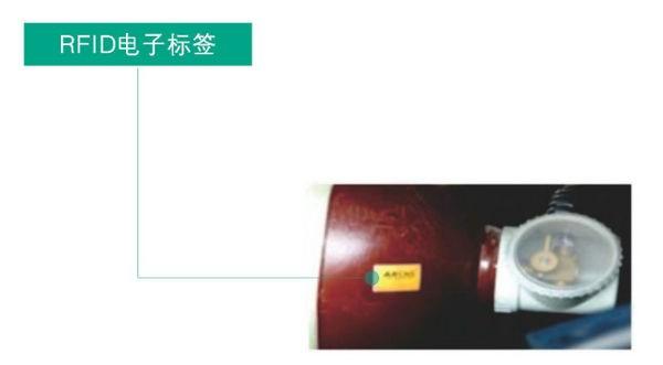 000988华工科技