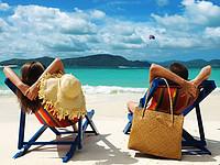 国务院促进旅游业发展,受益股有哪些