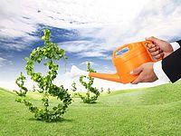 绿色动力业绩会:下半年四个项目动工