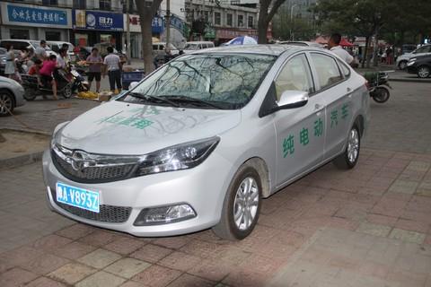 找成长绩优股 海马汽车 SZ000572 北京鸿远蓝翔高清图片
