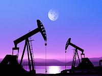 油气业的春天终会来,你挨得到吗