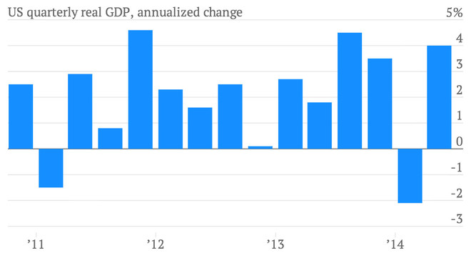 和龙gdp_2017年深圳各区GDP排名 增速一览 各区经济数据