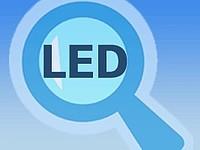 聚飞光电研究:光学膜产品进入量产