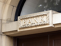 刘永好增持民生银行,银行股抄底的时机到了吗?