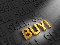 买入瑞福进取:低风险高收益机会?