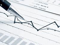 重组方案敲定,仪征化纤复牌涨72%