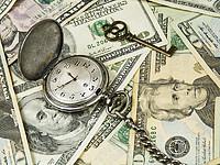 封基折价交易,每年白送6%收益?