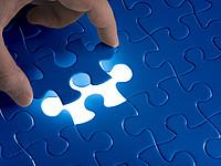上市公司重大资产重组管理办法发布