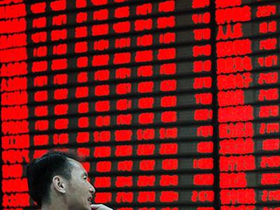 5000点是谁的中国梦?