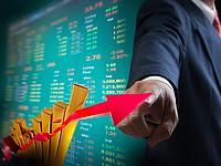 实证分析:公募基金 vs 指数谁更强?