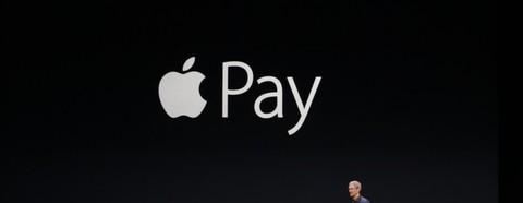 苹果表示,通过加速商户收银台的支付过程,最终能够让消费者抛弃口袋中