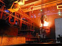 9月中国制造业PMI 51.1,与上月持平