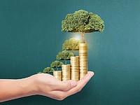 大气污染防治法获通过,哪些股受益