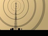 华星创业:4G+重组,爆发期将近?