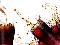 可口可乐Q3净利不及预期,跌6%