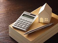 与同策签合资协议,搜房盘前涨6.5%