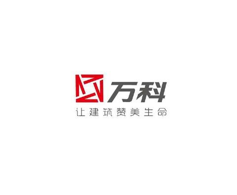 logo logo 标志 设计 图标 480_395
