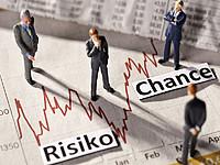 安信证券:定增市场的选股策略