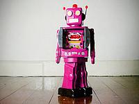 机器人巨头抢滩中国市场,机会在哪?