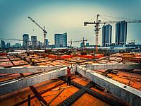 上海钢联以模式取胜,价值仍被低估?
