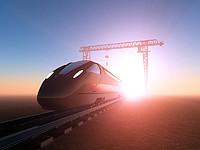 铁路投资运营市场放开,谁受益?
