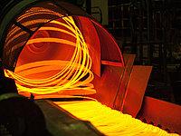 钢铁行业宏观实用知识(一)
