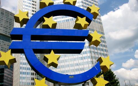 一个你不可不知的关于欧洲量化宽松的预言