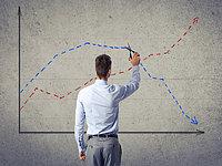 畅游一季度净收增15%,股价反跌5%