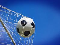 深改组通过足球改革方案,利好哪些股