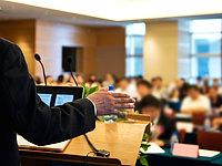 谦和屋白酒投资系列——泸州老窖股东大会参会记