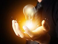 人大修改电力法,售电概念股会受益?
