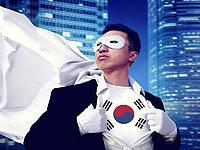 中日之后是韩国?又一个价值洼地浮现