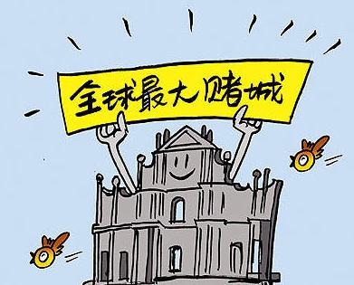 【超级赌场】请朋友们择机离开我殿后 - 华哥论市 - 华哥投资