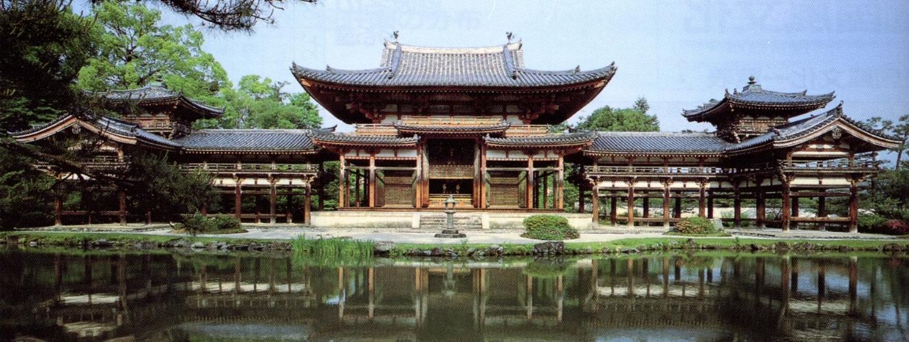 中国古典园林建筑综述