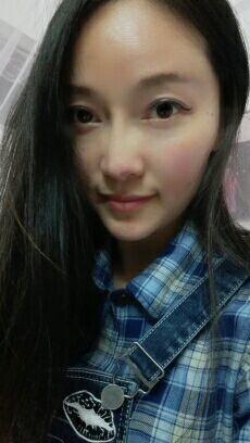 林柔- 雪球图片