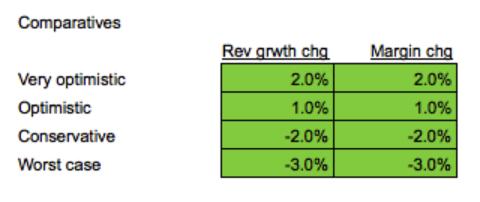 永兴GDP_沧桑巨变70年,橙源银都永兴换新颜(2)