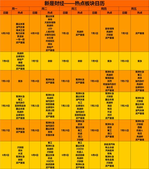 07级电路教学日历