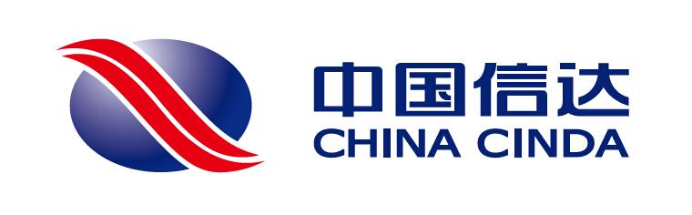 logo logo 标志 设计 矢量 矢量图 素材 图标 760_236