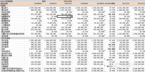 代办营业执照费用_收入证明图片_营业收入费用率