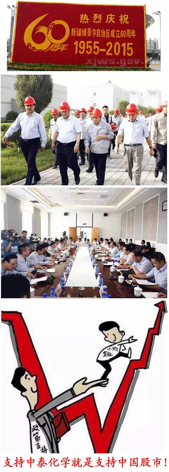 谭洪恩表示低电价政策图片