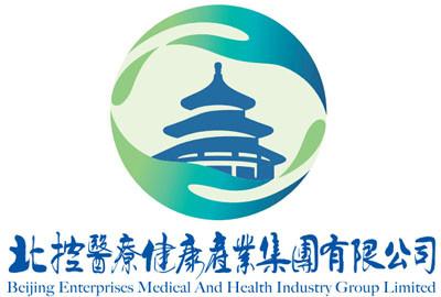 logo logo 標志 設計 圖標 400_270