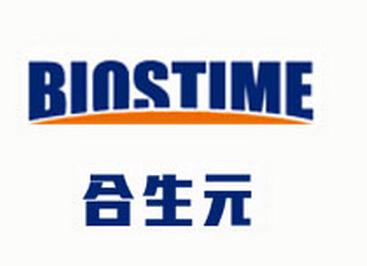 logo logo 标志 设计 矢量 矢量图 素材 图标 367_266