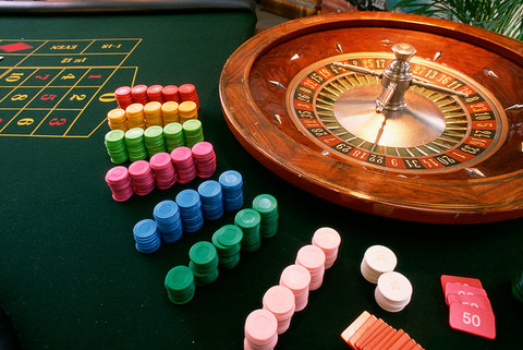 股票蚂蚁: 快速理解科创板、新三板、战略新兴