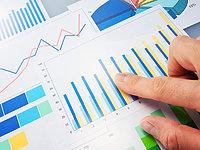 涨姿势:耐用品订单如何影响股市