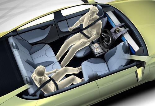 abs,变速箱操纵系统),仪表电子控制系统(仪表盘,车身控制器,行驶记录