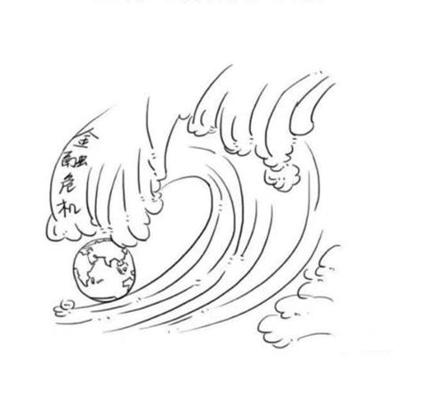 简笔画 设计 矢量 矢量图 手绘 素材 线稿 480_459