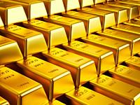 为防不测,我的黄金仓位达5%
