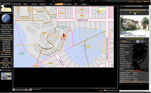 $超图软件(SZ300036)$ ,这部分数据依赖实地采集的比例已经越来越小,商业地图数据商,尤其以高德为代表,处于成本收益考量,基本已经很少采用实地采集的方式了。这部分的数据主要来源于3种:  官方地图:严格来说,这不能说是一种单独的渠道,因为官方地图的数据本身,也是来源于下面的两种渠道,但是官方地图一般来源于政府相关部门的权威测绘和发布,因此也单算成一种渠道。当然,需要说明的是,地图厂商能从国家权威部门拿到或者买到的地图,要比我们日常在街上商店里买到的地图要精细丰富很多,当然,很多时候也是用电子格式提