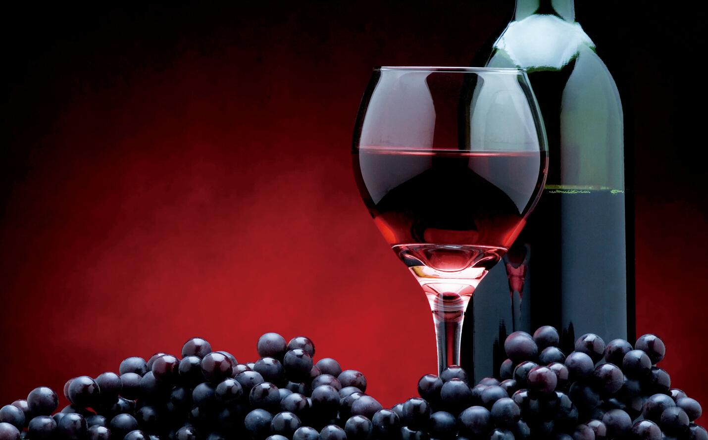 北京塑料桶装葡萄酒图片